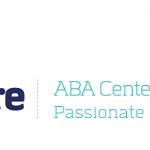 aba center